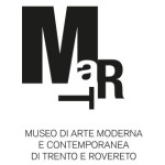 MART_logo