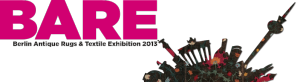 bare-exhibition-logo