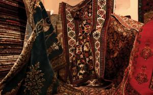gentlemen carpets