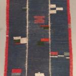 tibetan tsuktruk, cm 144x67